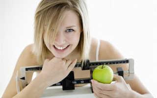 Монодиета на 10 дней: сбрасываем от четырех до десяти килограммов