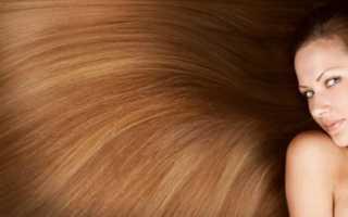 Нарощенные волосы – это сложно?