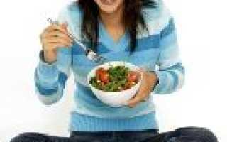Японская диета 13 дней – стройная фигура