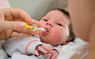 Как дать ребенку лекарство – советы, рекомендации