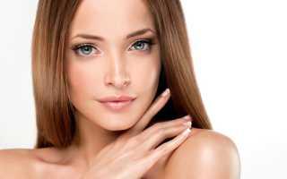 Биоламинирование волос в домашних условиях: новые веяния в косметологии