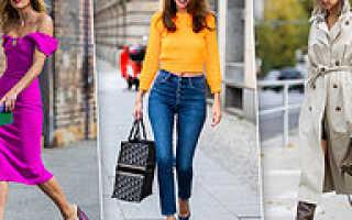 Модные резиновые сапоги – удобно, стильно, изысканно!