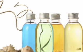 Шампунь в домашних условиях: как сделать, рецепты (сухой, натуральный, оттеночный, из мыла, ржаной, яичный)