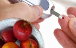 Причины возникновения сахарного диабета у беременных женщин