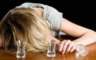 """Таблетки от алкогольной зависимости – подспорье в лечение """"вредной привычки"""""""
