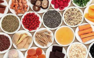 Как экономить на еде без ущерба для здоровья