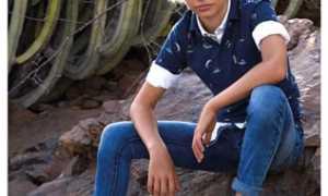 Детские джинсы – модная, удобная, практичная и безопасная одежда