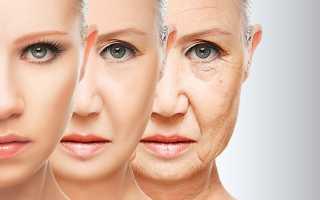 Симптомы климакса у женщин: возраст 45, 40, 50 лет, признаки раннего, лечение, как облегчить