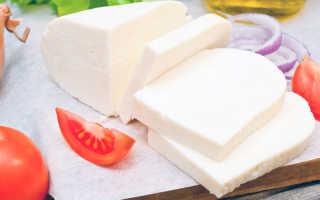 Как хранить сыр: сколько можно в холодильнике, морозилке, домашний, адыгейский, твердый
