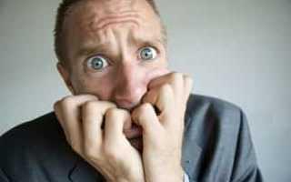Как стать руководителем: хорошим, успешным, не имея опыта – психилогические советы