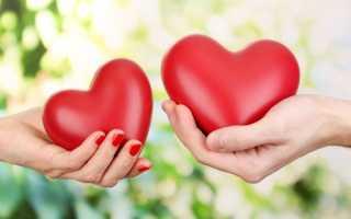 Любовь и дружба: главное условие счастливых отношений