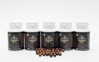 Масло черного тмина: польза и вред, как принимать, отзывы, свойства, цена, противопоказания