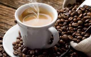 Как варить кофе молотый: последовательность и тонкости процесса