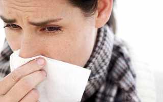 Как поднять иммунитет взрослому в домашних условиях быстро: народные средства, препараты, витамины