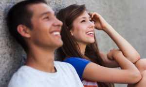 Бывает ли дружба между девушкой и парнем: миссия невыполнима?