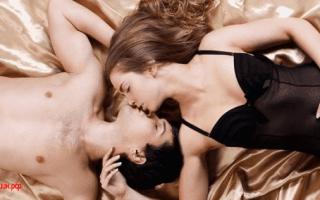 Возбуждающие средства для женщин: лучшие натуральные возбудители