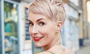 Модные стрижки на средние волосы 2020-2020 для женщин: фото, тренды, новинки для увеличения объема