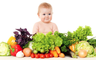 Иммунитет ребенка: как укрепить иммунитет ребенка