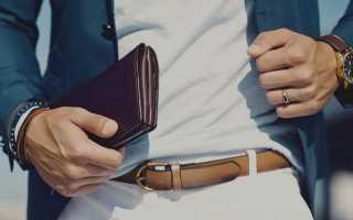 Что подарить мужчине на 35 лет: что можно и что нельзя дарить имениннику