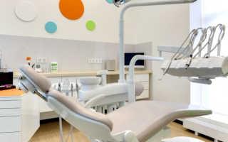 Профессиональная гигиена полости рта: чистка зубов
