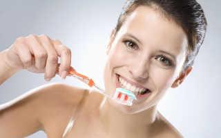 Как отбелить зубы народными средствами?