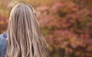 Как быстро отрастить волосы и сделать их здоровыми?