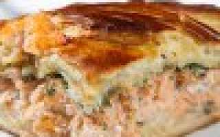 Салат с маринованными огурцами – рецепты интересных сочетаний