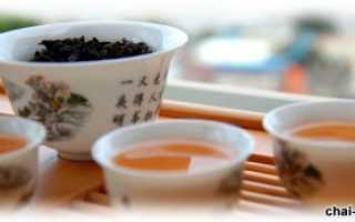 Чем полезен зеленый чай: целебный дар Востока