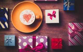 Что подарить мужчине на день рождения, Новый год, юбилей (50, 60, 30, 70, 45, 35 лет): любимому, коллективу