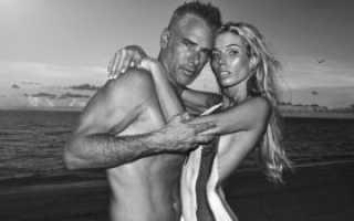 Любовница женатого мужчины: как стать, как вести себя, правила поведения, советы, типы, как расстаться
