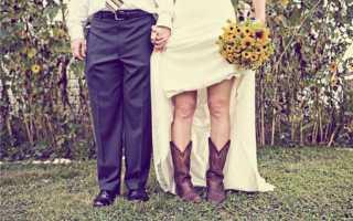 Подарок на кожаную свадьбу: выбор