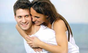 Как завоевать мужчину-скорпиона женщине: влюбить в себя, отзывы, способы привлечь внимание