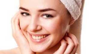Маска для волос с горчицей: полезные свойства привычного соуса