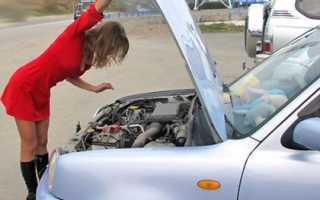 Что необходимо в машине – список самых нужных вещей авто-леди