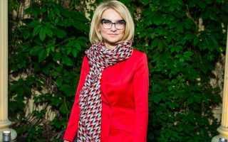 Как носить шарф стильно: фото и советы модельеров