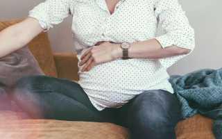 Асфиксия новорожденных: последствия, симптомы, лечение