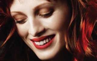Идеальная девушка глазами мужчин: как стать женщиной мечты