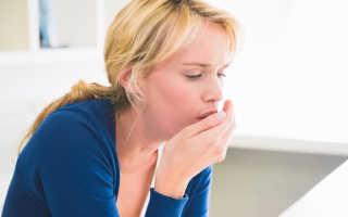 Астма: симптомы заболевания и лечение