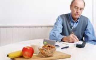 Лечение и профилактика обострения хронического панкреатита в домашних условиях