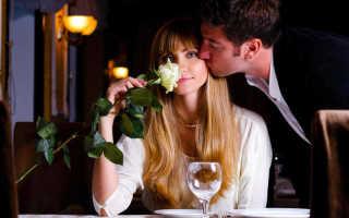 Как завоевать мужчину девушке: женатого, любого, бывшего – психология отношений, как удержать