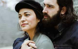 Как простить измену мужа и вернуть счастье в семью?