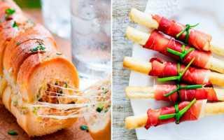Пикник на природе: как выбрать место, рецепты закусок, что взять с собой