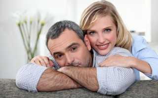 Психология мужчины в 40 лет: как понять и поддержать мужа