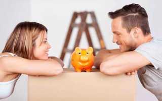 Семейный бюджет: учимся тратить и экономить разумно