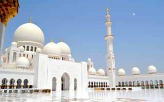Отдых в ОАЭ: отзывы и особенности