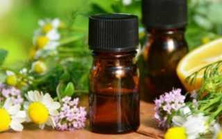 Антицеллюлитное масло – свойства и особенности