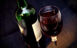 Как открыть вино без штопора в домашних условиях и на улице: зажигалкой, ножом. вилкой, ботинком