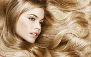 Какой краской лучше осветлять волосы и почему?
