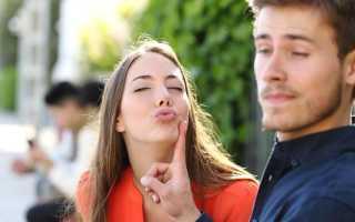 Что делать, если парень игнорирует: руководство по психологии мужчины