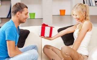 Что подарить на юбилей мужчине: правила выбора достойного подарка